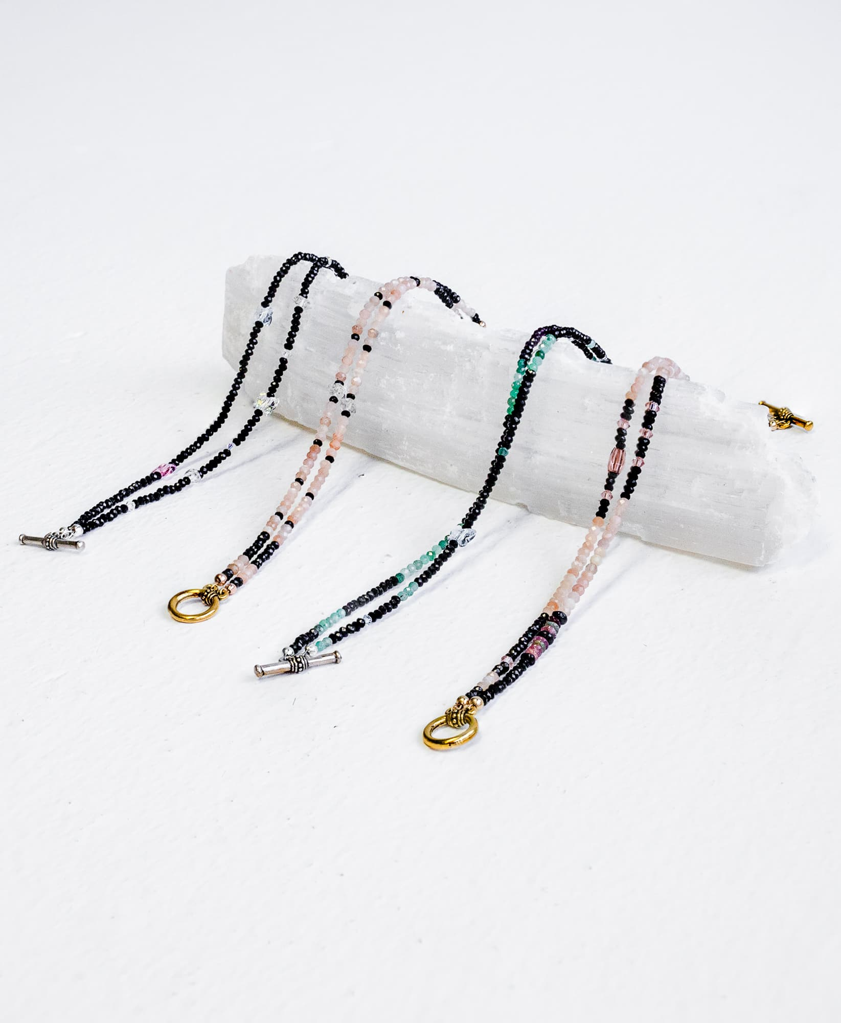 20200109 - Kiron Jewelry - 19