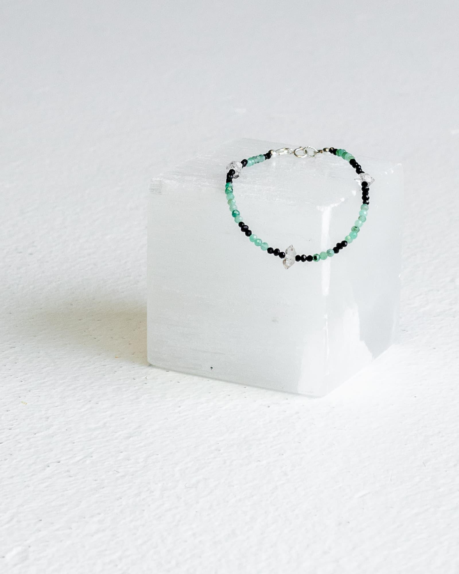 20200109 - Kiron Jewelry - 20